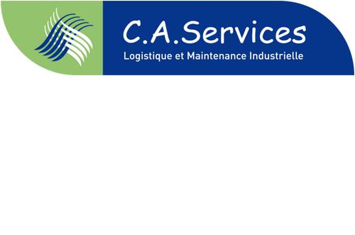 CA SERVICES - Serrurerie Métallique