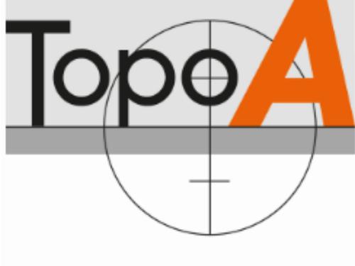 TOPOA - Topographe